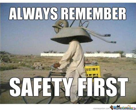 Safety Meme - safety officer meme archives picsmine