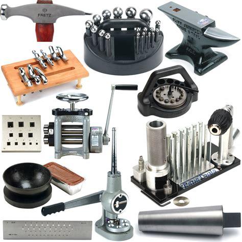 equipment for jewelry jewelry tools equipment ottofrei