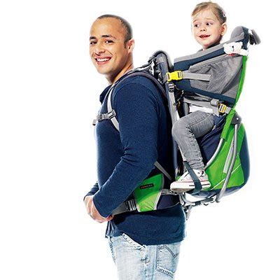 carrier backpack hiking what s the best baby carrier of 2015