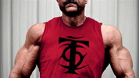 t nation creatine while cutting dave tate talks bulking and cutting t nation