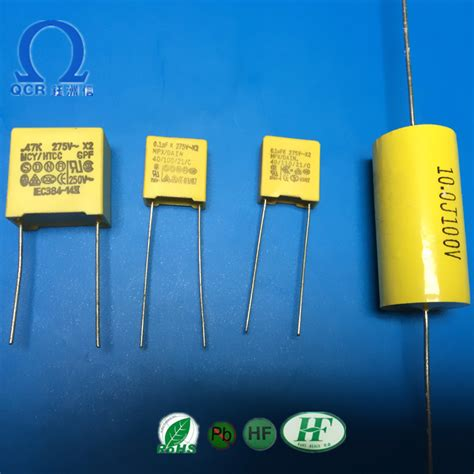 what is a mkp capacitor 8uf mkp capacitor 400v buy 8uf mkp capacitor mkp capacitor 400v 8uf mkp capacitor 400v product