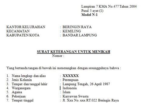 contoh surat kuasa gugatan harta bersama wisata dan info sumbar