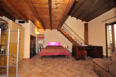 quanto costa una da letto quanto costa un soppalco in legno il controsoffitto