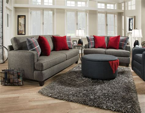 Stationary Sofa Love Seat Sets Factory Direct Furniture 4u Factory Direct Living Room Furniture