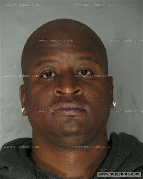 Pittsburgh Pa Arrest Records Robert Lewis Mugshot Robert Lewis Arrest Allegheny