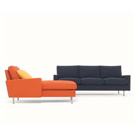 square couches square sofa de padova suite ny