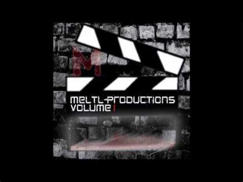 Fear Volume 1 fear style meltl productions volume 1