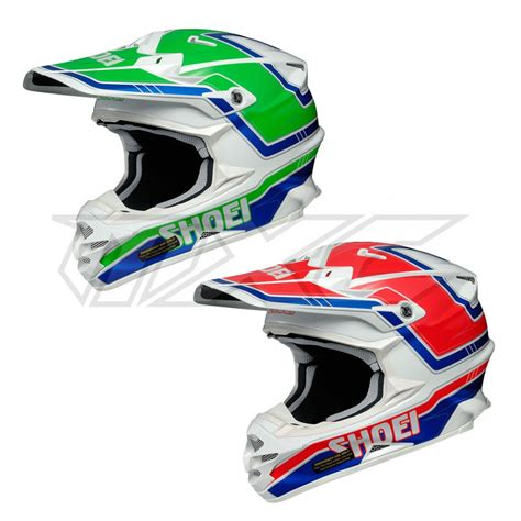 ufo motocross helmet 100 ufo motocross helmet ufo boots hero for cross