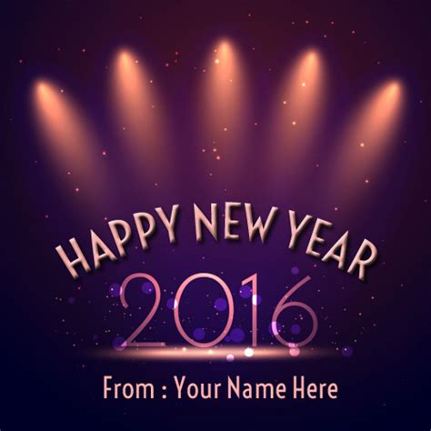name of new year name happy new year festival collections