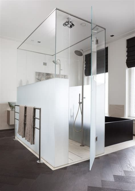 cost of renovating a bathroom how to determine bathroom remodeling cost