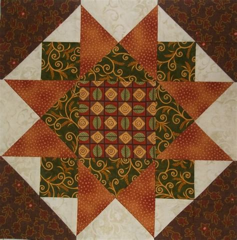 quilt pattern morning star chock a block quilt blocks morning star variation