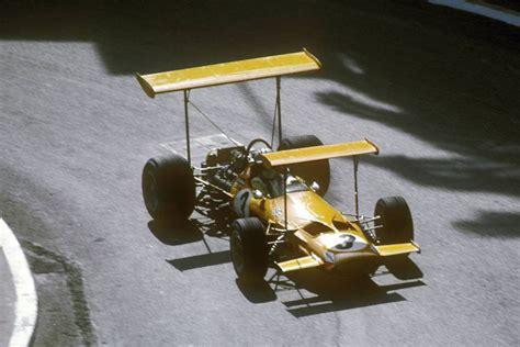 Wie Meldet Man Ein Auto An by Die H 228 Sslichsten F1 Autos Seite 2 Allmystery