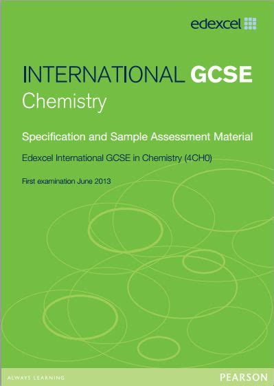 libro edexcel international gcse chemistry 25 best ideas about gcse certificates on education sites learn hacking and on my life