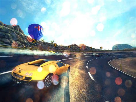racing themes for windows 8 1 asphalt 8 airborne gamelove