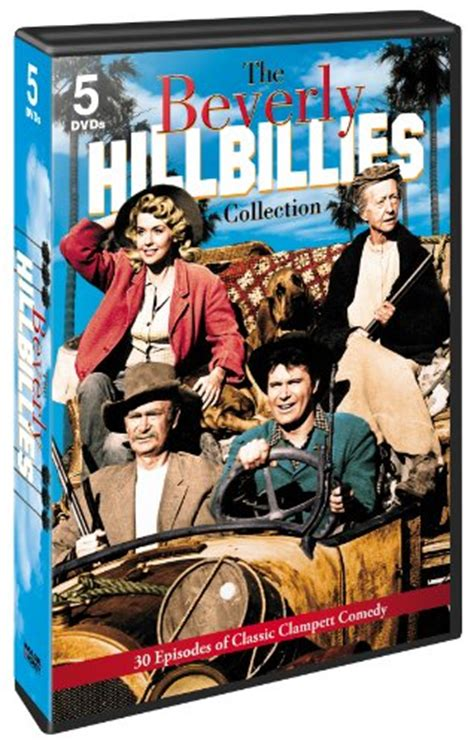 a season in timeless regency collection volume 6 books the beverly hillbillies season 6 episode 20