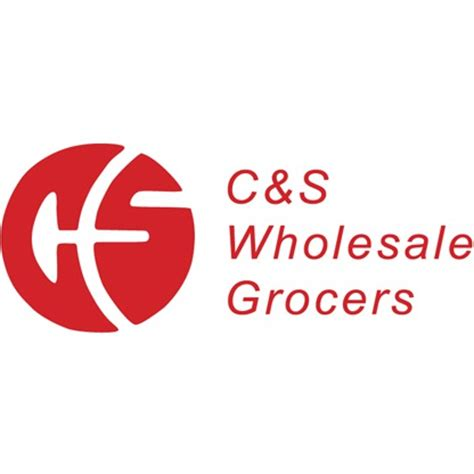 C S Wholesale Grocers Corporate Office c s wholesale grocers on the forbes america s largest