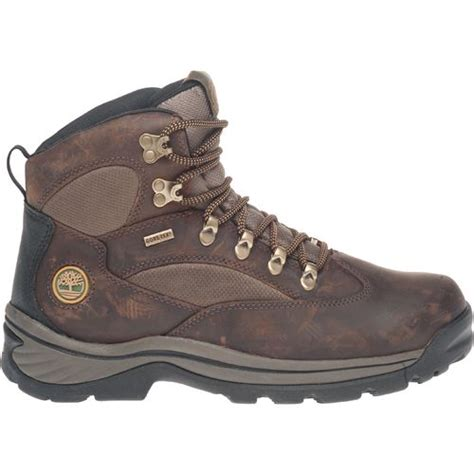 mens timberland hiking boots timberland s chocorua trail mid waterproof hiking