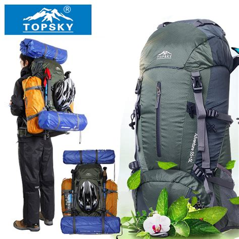 Consina Pack Cover 40 L Cover Bag Best Price hiking cing backpack backpacks eru
