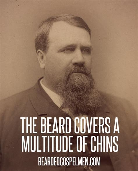 Beard Meme - 2012 the year of beards why the bearded man should be