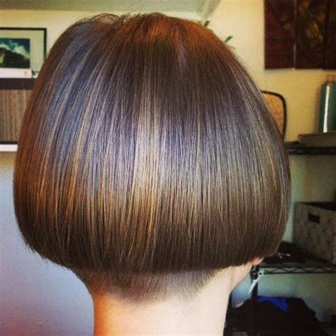 chipped bobs 17 best images about neck line on pinterest catwalk hair
