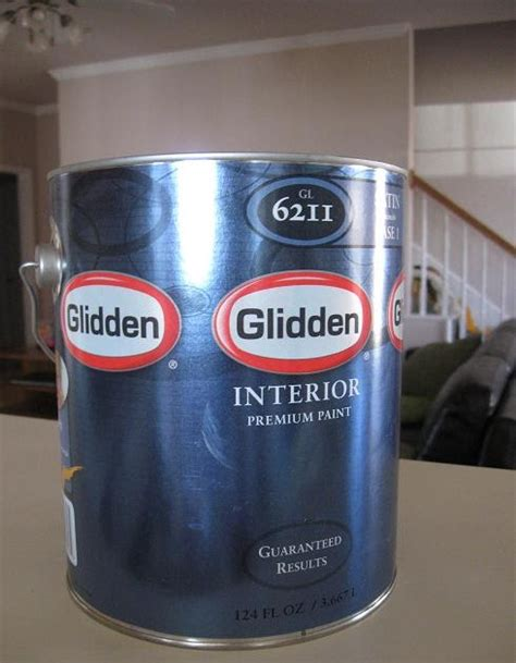 home depot paint sale glidden the bargain huntress glidden interior paint