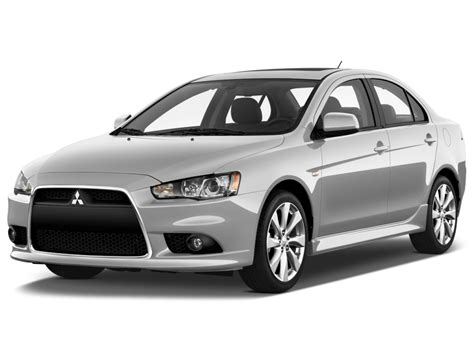 mitsubishi evo png mitsubishi lancer evolution sedan silver car pictures