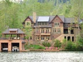 Home Design Story Delete Room mansions amp more lakefront georgia mansion