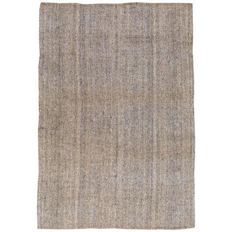 kilim flat weave rugs vintage turkish flat weave kilim rug for sale at 1stdibs