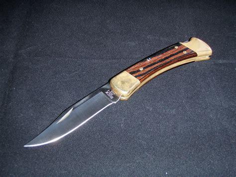 buck 110 price new knife buck 110 mtblog org the ramblings of a