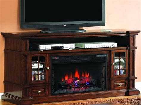 best media cabinets cabinet shelving electric fireplace media console