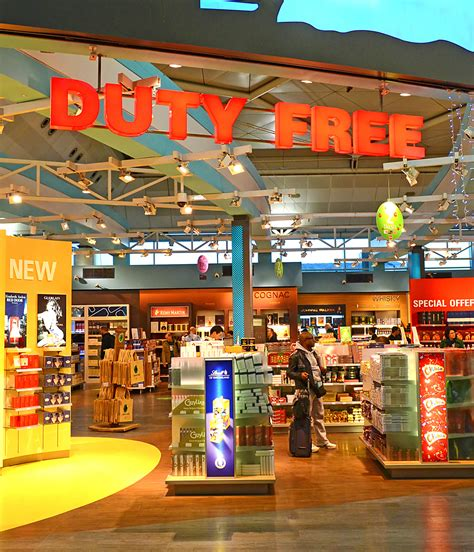 Buying A House St Duty Duty Free