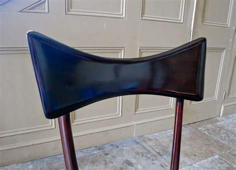 Retro Dining Chairs Uk Retro Furniture Uk 1950 Dining Chairs Alto Stile