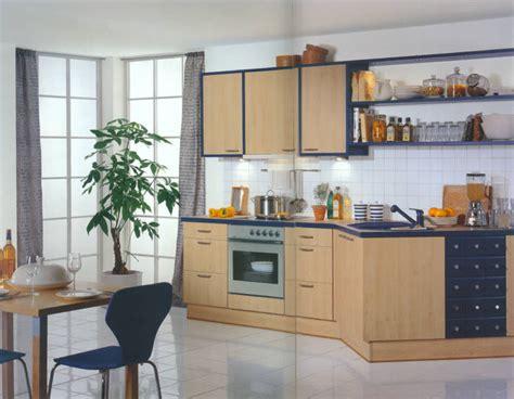 buche küche welche arbeitsplatte buche k 252 che welche arbeitsplatte beste zuhause