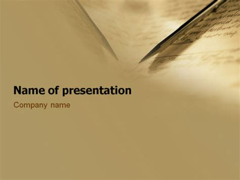 Free Education Powerpoint Templates Wondershare Ppt2flash Free Education Powerpoint Template