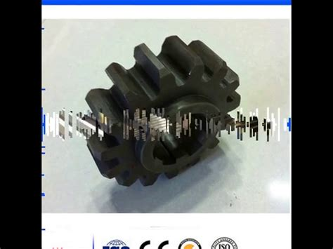 Helical Rack And Pinion Design shanghai machinery rack and pinion gears design cnc