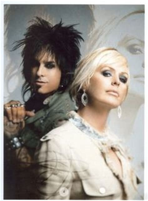 Royal Underground By Sixx And Gray by Sixx Royals And On