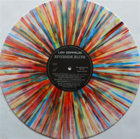 colored vinyl 177 best cool colored vinyl records images on
