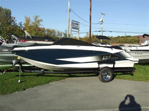 scarab boats for sale in new york boats - Scarab Boats For Sale In New York