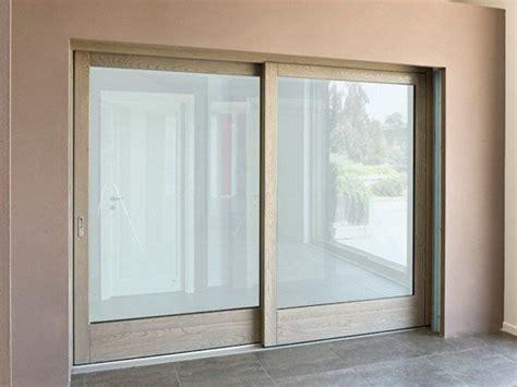 larghezza porta finestra porta finestra alzante scorrevole scorrevole in frassino