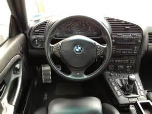 35 best ideas about bmw e36 inside on radios
