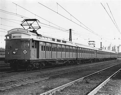 electric boat victory yard trains worldexpresses