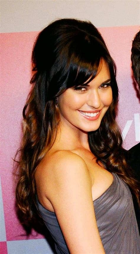side fringe hairstyles for long hair 2015 women styles