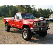 Images For &gt Jeep J10