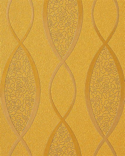 design behangpapier vinyl abstract strepen edem 1018 11
