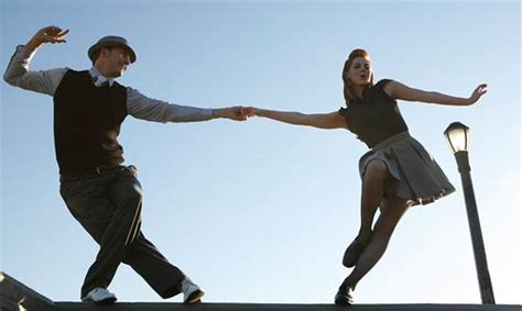 best swing dance music 25 best ideas about swing dancing on pinterest swing
