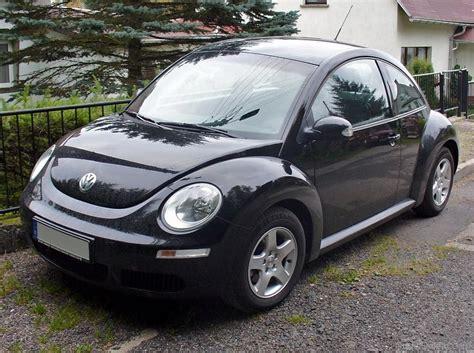 black volkswagen beetle volkswagen beetle car pictures images gaddidekho com