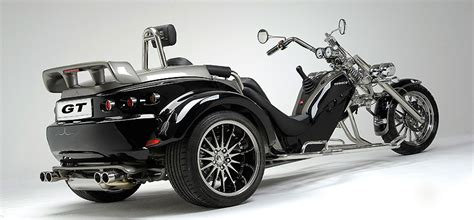 Motorrad Kaufen Gebraucht Händler by Trike Gebraucht Boom Trikes Neu Und Gebraucht Kaufen