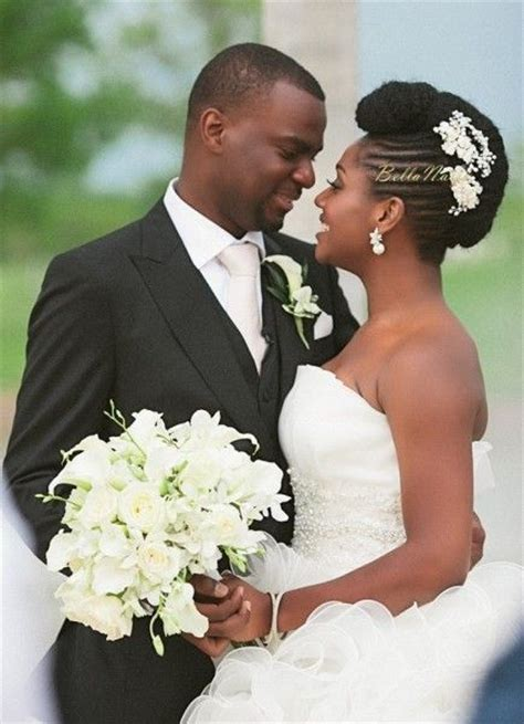 brides on braids for nigeria wedding 17 best images about wedding hairstyles locs braids