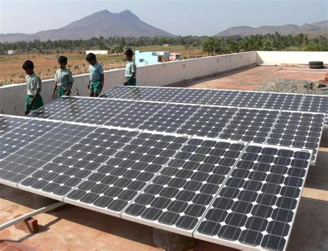 solar panel for home in india germi commissions 200 kw rooftop solar project in ranchi green consulting pvt ltd