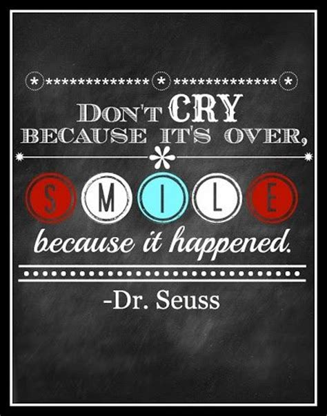 memories quotes dr seuss 51 best images about memories quotes for those we have